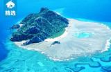5A乐享之情定桃花岛斯米兰岛蜜月首选泰国普吉岛0自费