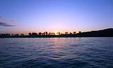国旅-清明短线周边游辽宁丹东凤凰山、河口鸭绿江游船 2日
