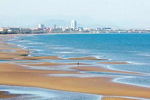 京津、北戴河休闲品质五日游