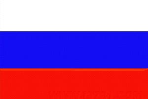 俄罗斯个人单次旅游签证/单次商务签证/多次商务签证