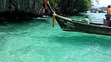国旅-泰国普吉岛畅想斯米兰7日游,长春起止长春领队0自费