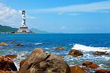 海的N次方 海南三亞蜈支洲島南山天涯海角玫瑰谷雙飛6日游