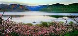 国旅短线周边游 丹东凤凰山、河口、鸭绿江游船2日游