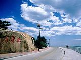 清明节短线周边游 滦州古城、冰塘峪、北戴河纯玩三日游
