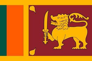斯里兰卡个人单次旅游签证电子签