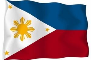 菲律宾个人旅游单次签证
