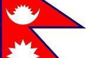 尼泊尔个人旅游多次签证