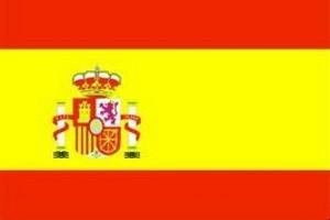 西班牙个人旅游签证 商务签证 探亲签证