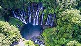 留尼汪马达加斯加6晚8天/10晚12天同一个旅行不同体验