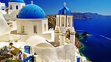 省国旅-欧洲希腊+西班牙+葡萄牙15日
