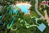 新加坡最好玩的10个水上乐园