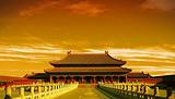 纯净之旅-北京八达岭长城纯玩4日游(0自费0购物)