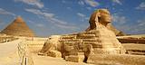 埃及迪拜时尚双奇迹10日