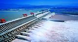 【尊享三峡】五星涉外豪华邮轮渝—宜下水至尊五-六日游