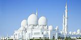 迪拜6天超值旅行