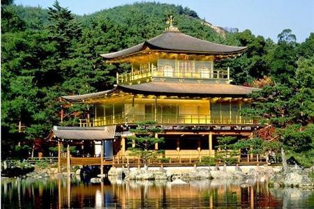郑州到日本7日游