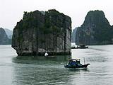 郑州到越南双飞7日逍遥游含签证小费