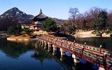 韩国【纯玩至尊版】首尔济州岛四飞五日游