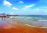 日照【海洋牧场垂钓 沙滩寻宝】深度纯玩亲子三千赢国际手机版