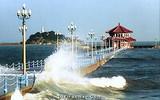 青岛市区【崂山黄岛金沙滩】 大巴二千赢国际手机版