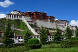 【玩转西藏-山东成团】 拉萨/纳木措/林芝/羊湖四飞9日游