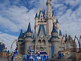迪士尼乐园五星花园酒店纯玩双飞五千赢国际手机版