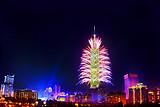 【慈翔】-台湾八天悦享之旅 全程无自费台湾顶级品质游引领者