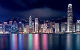 奢华真美食亲子欢乐之旅--济南至香港澳门双飞5千赢国际手机版
