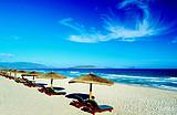 【海之蓝】巴厘岛奢享双人纯玩6N8D