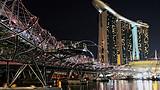 【超值-泰新马】泰国新加坡马来西亚一网打尽11千赢国际手机版