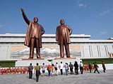 朝鲜平壤、开城、妙香山、南浦、丹东6千赢国际手机版