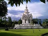 【漫游泰北】泰国清迈+清莱 清迈包机,山东航空直飞清迈