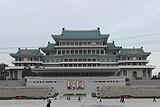 济南直飞朝鲜平壤、开城、妙香山4千赢国际手机版
