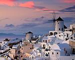 寰享 欧洲希腊10天(扎金索斯+圣托里尼+迈锡尼+龙虾餐)