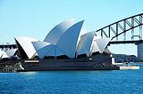 澳翔南半球-澳大利亚新西兰墨尔本12日