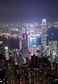济南至香港澳门直飞 美食纯玩双飞五千赢国际手机版-全程不推任何纪念