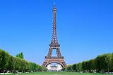 欧洲法国意大利瑞士11天(一价全含 不去THE MALL)