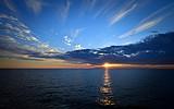 北欧四国+波罗的海13天(双峡湾+北西兰岛)