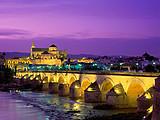 寰享欧洲西班牙葡萄牙摩洛哥三国14天(奎尔公园+圣家族教堂)