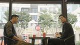 星级邮轮·首尔一地双船5千赢国际手机版(石岛起止)