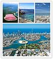 【金粉海陆空】西澳南部海湾到北部珊瑚海岸秘境探奇8日游