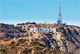 【阳光加州】-济南 直飞洛杉矶特惠美国西海岸三城之恋9天7晚
