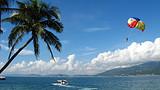 济南到海南—南湾猴岛、槟榔谷超高性价比双飞五日游