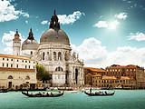 优品德法意瑞12天罗马假日、比萨斜塔、香水博物馆