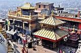 走进尼泊尔—全景8千赢国际手机版