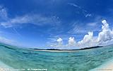 济南直飞巴厘岛6晚8天【蓝梦印象】全面升级高大上巴厘岛休闲游