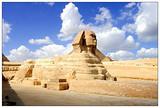 济南到埃及全景8日体验之旅