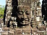 柬埔寨、吴哥探秘休闲六日游