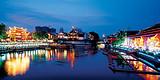 济南到安吉竹海、长兴品蟹大巴三千赢国际手机版