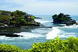 """春节济南到巴厘岛6晚8天""""凯恩斯号""""顶级豪华游艇享受极致体验"""